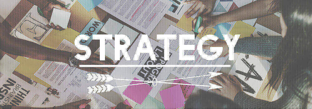 blog feature strategy roundup