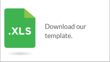 Download our Template and see Strategic Planning Examples