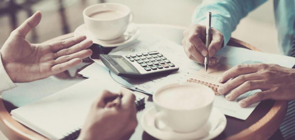 4.5 Ways to Develop A Better Strategic Plan