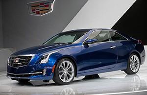 SMART Goals Examples General Motors