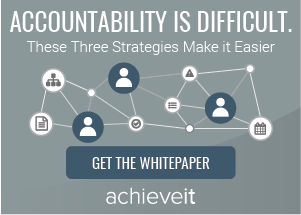 CTA_Accountability is difficult
