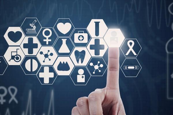 Population Health: a Strategic Challenge Header Img