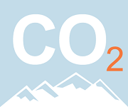 CO2 Partners