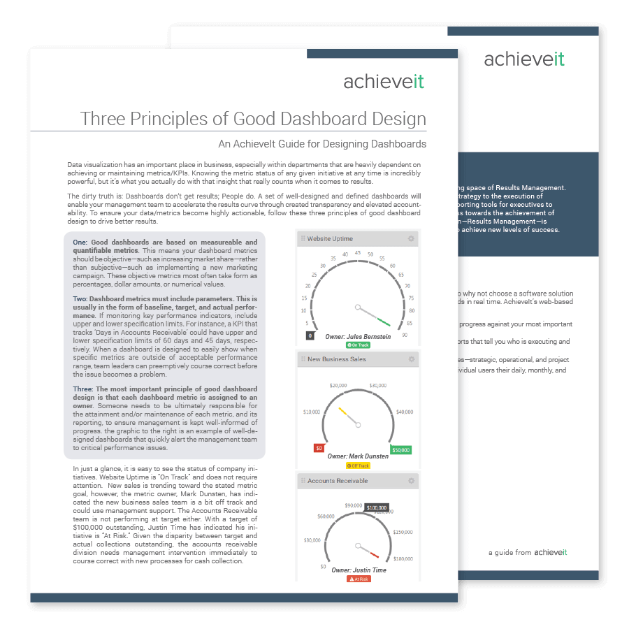 Guide-Three-Principles-of-Good-Dashboard-Design