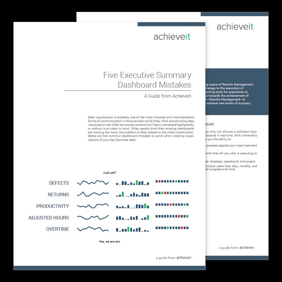 Five-Executive-Summary-Dashboard-Mistakes