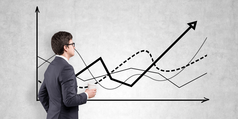 Harness Big Data: Trend 2