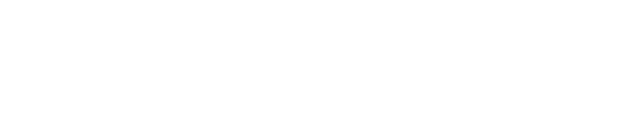 logo hamilton jewelery white - strategic planning - strategic business plan - strategy execution software