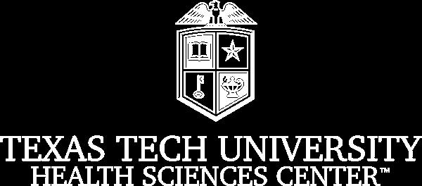 Texas Tech