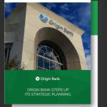 case-study-achieveit-origin-bank-finance-thumbnail