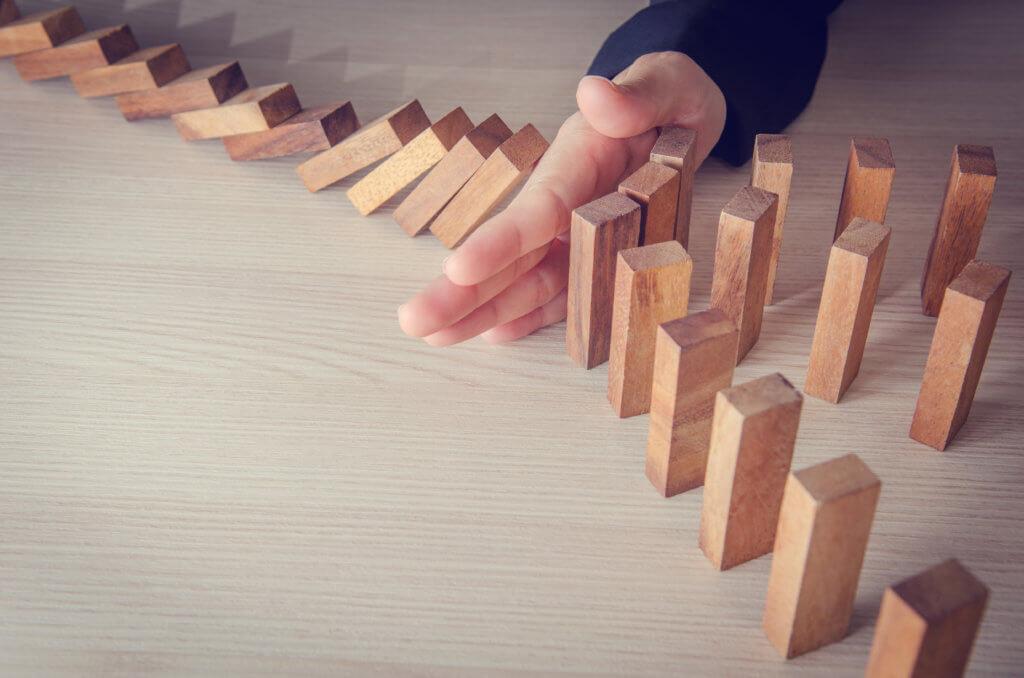 Characteristic #2 of Phenomenal Strategic Leadership