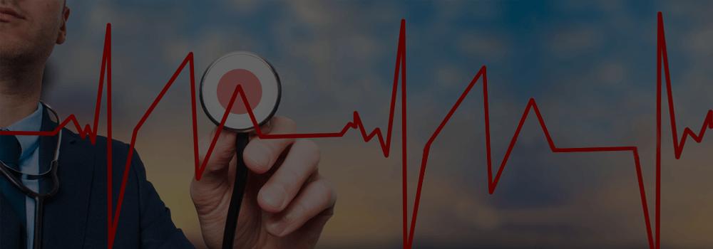 healthcare-plan-execution-achieveit