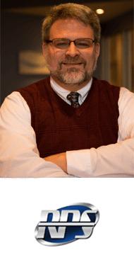 George Brockman, Radiant Professional Services