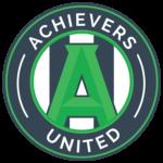 achievers-united-blog-digest-logo