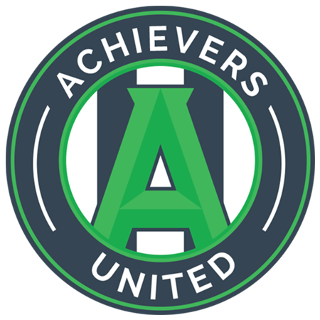 achievers-united-blog-digest-logo