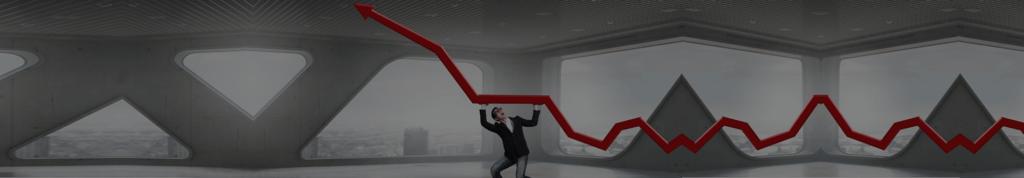 Strategic Leaders Don't Waste Time Strategic Planning