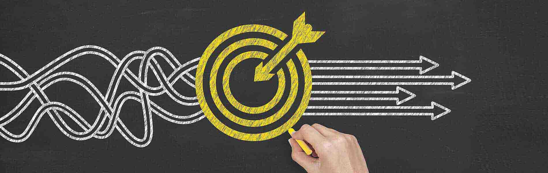 3 Ways to Foster Strategic Alignment to Boost Execution