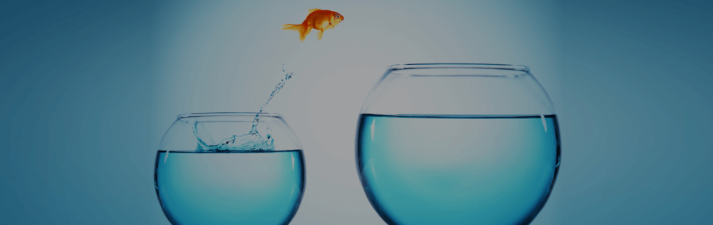 The 1 Step to Leveling Up Your Change Management Process