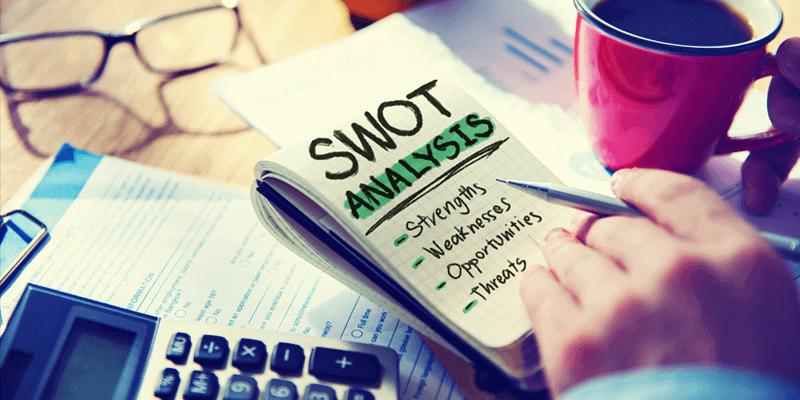 Management Planning Tools