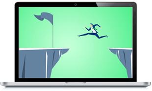 webinar-mitigate-risk