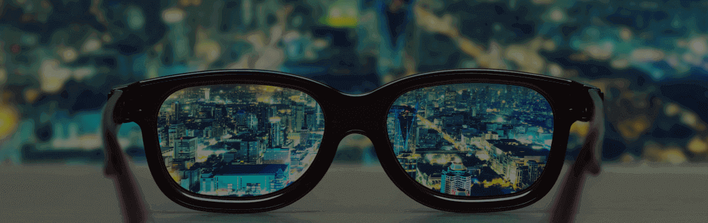 mission-vision-statements-recite-header-image
