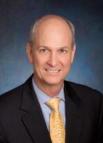 Jim Portrait - 2 -150