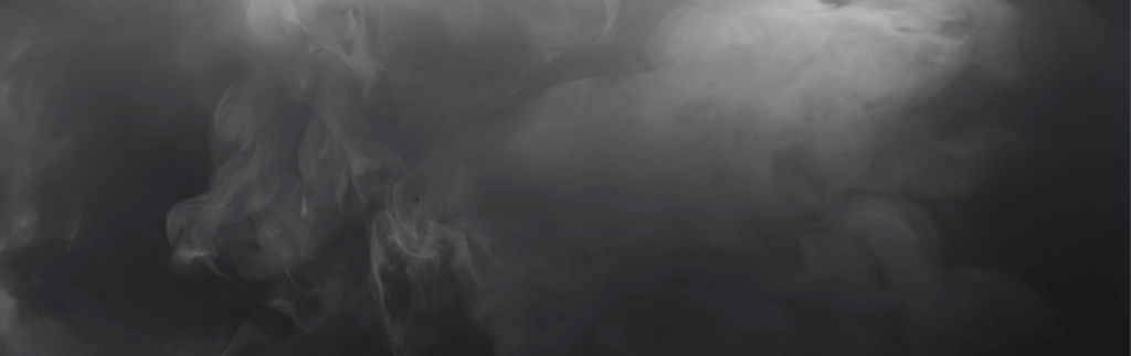 dark-arts-of-project-execution-header-image