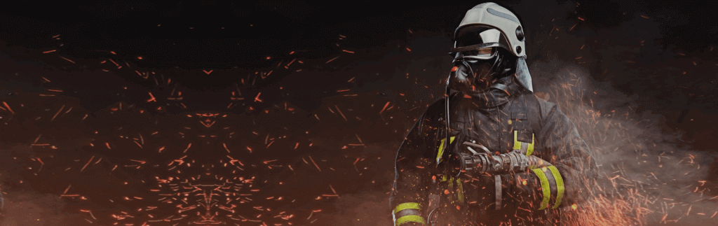 make-time-for-innovation-leave-the-firefighting-to-the-firefighters-header