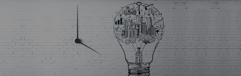 making-time-for-innovation-in-your-business-plan-header-image