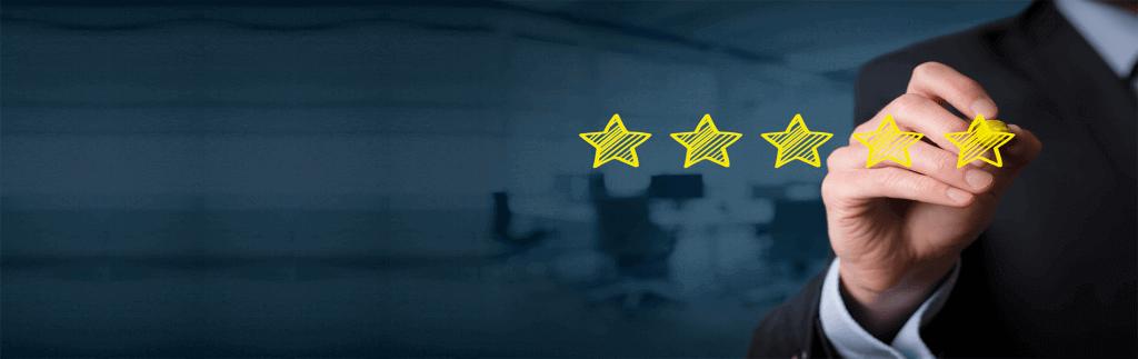 how-often-should-i-review-my-strategic-initiatives