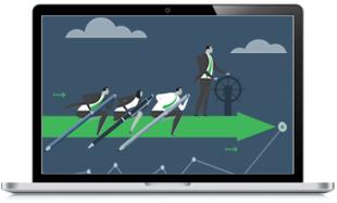 image-resources-webinar-laptop_high-performance-culture
