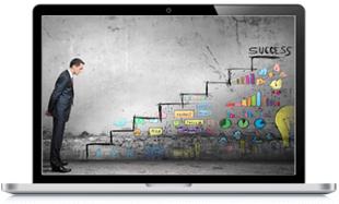 strategy-is-vanity-webinar