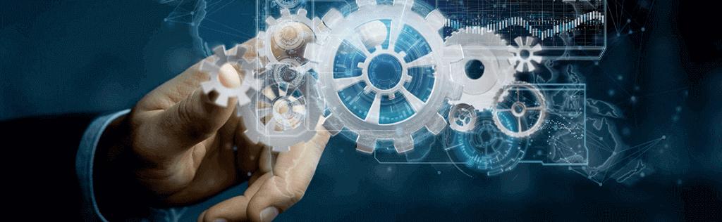 strategy-execution-management-software_achieveit