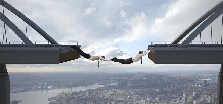 single-vs-multi-plan-management-blog