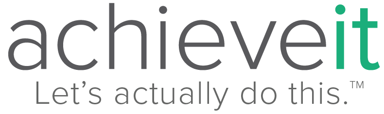 achieveit website logo gray