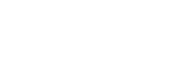 AchieveIt's Customer Logo Emory Healthcare