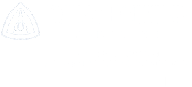 AchieveIt's Customer Logo Johns Hopkins
