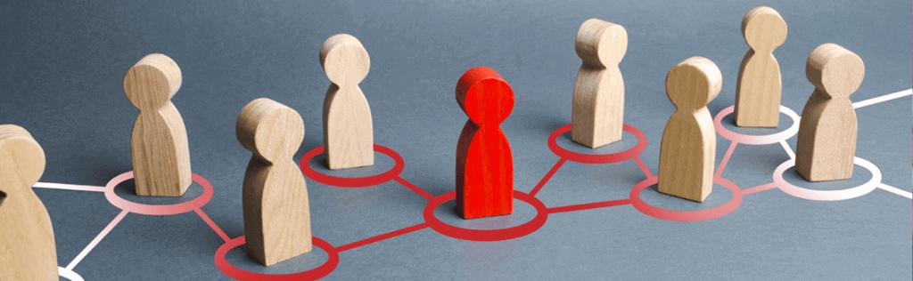 individual-critical-to-execute-strategic-plan