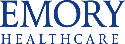 customer logo emory healthcare