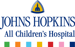 customer logo johns hopkins childrens