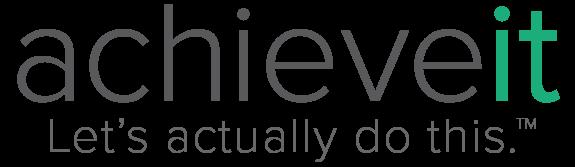 achieveit.com