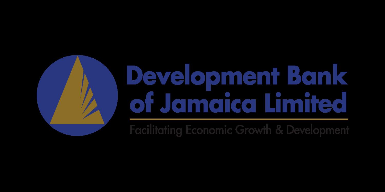AchieveIt Customer Logo - Development Bank of Jamaica