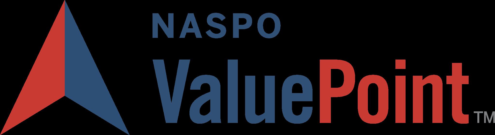 AchieveIt Naspo ValuePoint