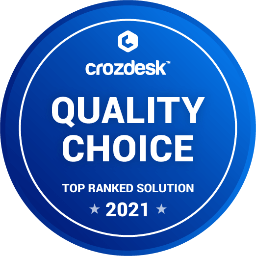 crozdesk-quality-choice-badge-2021_achieveit