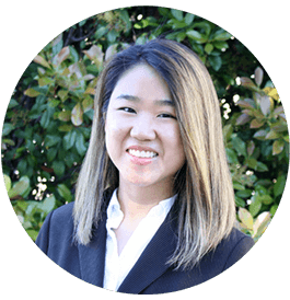 melissa-tung-director-of-quality-and-strategic-management