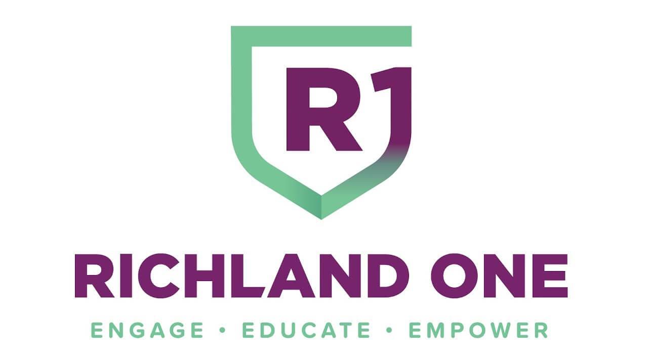 AchieveIt Customer Logo Richland School District One