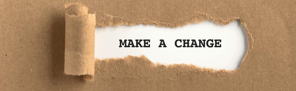 6-ways-to-make-change-management-a-core-competency_achieveit