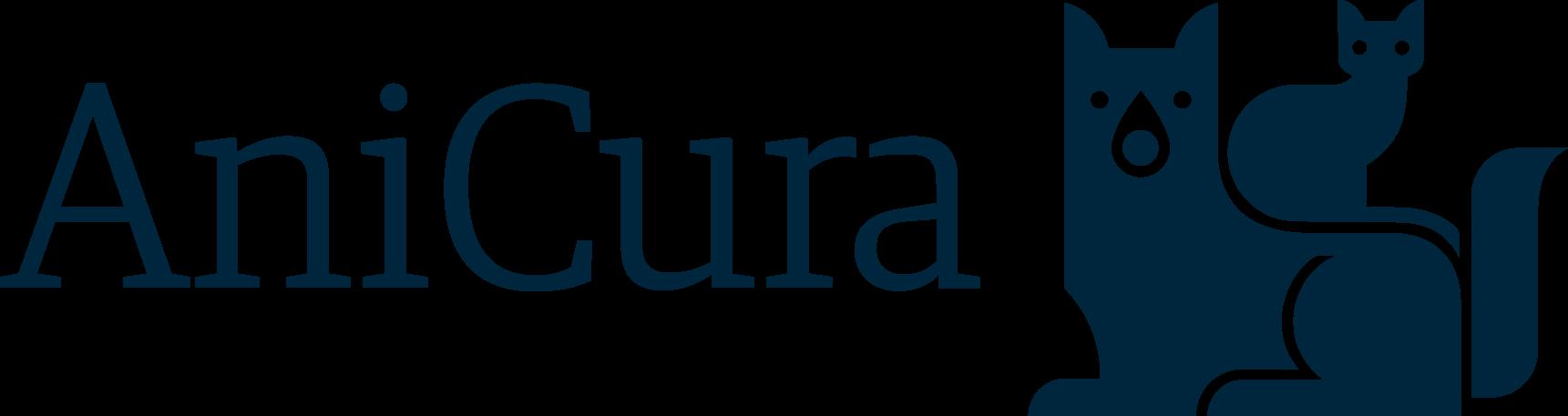 customer logo anicura