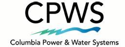 customer logo columbia power water 1