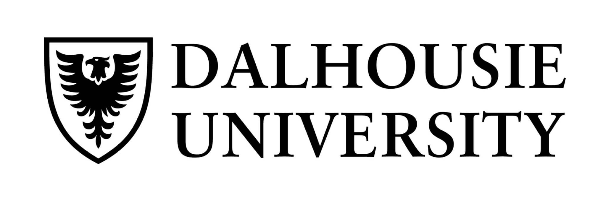 customer logo dalhousie university scaled