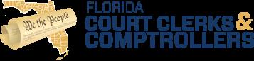 customer logo florida court clerks